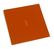 Photopolymer Plates